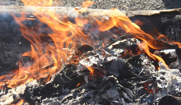 書き込みで炎上、その理由と回避方法とは?