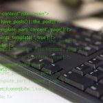 集客できるホームページ制作、業者選び7つのポイント。