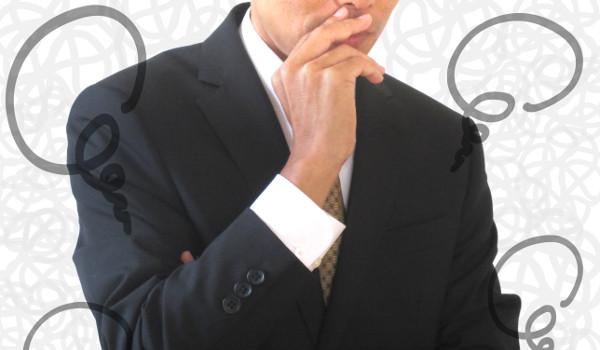 企業のSEO対策は、どうすればいい?