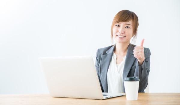 ホームページ集客のコツ、知っておくべき7つのポイント。