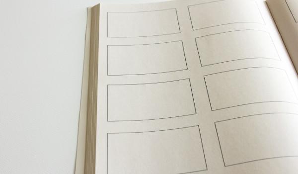 ホームページの作り方 集客できる基本構成とは?