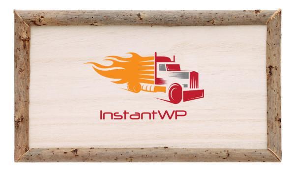 InstantWP 5.3 の使い方、分かりやすく説明しました!