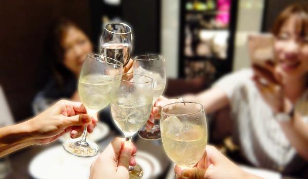 石川県のイベント告知に、欠かせない7つの情報とは?