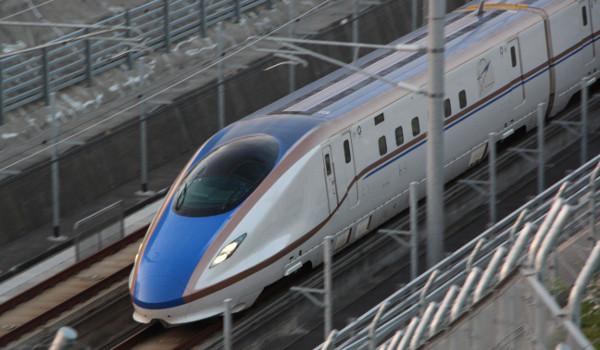 石川県のホームページ制作-短納期向け