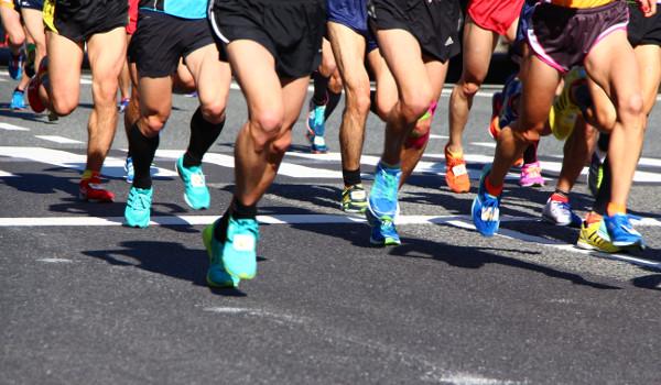 金沢マラソンの交通規制、知っておくべきポイント。