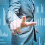 会社経営のコツ、知っておくべき7点。