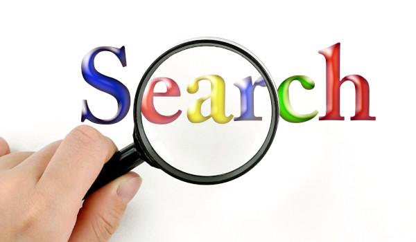 検索順位を上げる、知っておくべき7つのポイント!