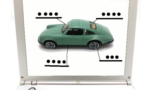 車を売らないディーラー、将来はこれが主流になる?