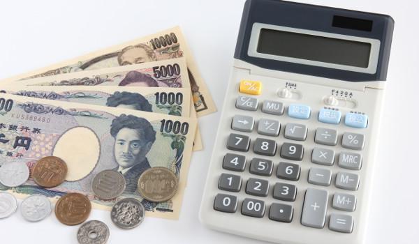 集客ではどこにお金を掛けるべきか?