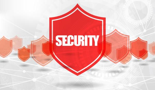 セキュリティ警告が表示される方へ