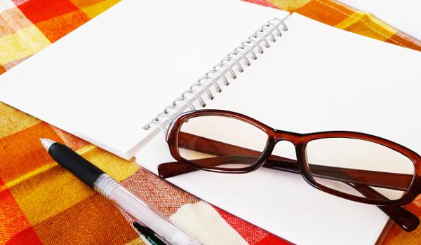 SEOコンテンツの質、オリジナリティの重要性とは?
