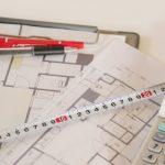ホームページ制作の徹底サポート、問題点をすべて改善!