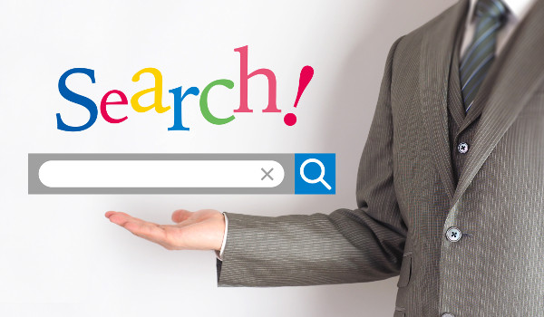 集客にワードプレス、実際どうなのか?
