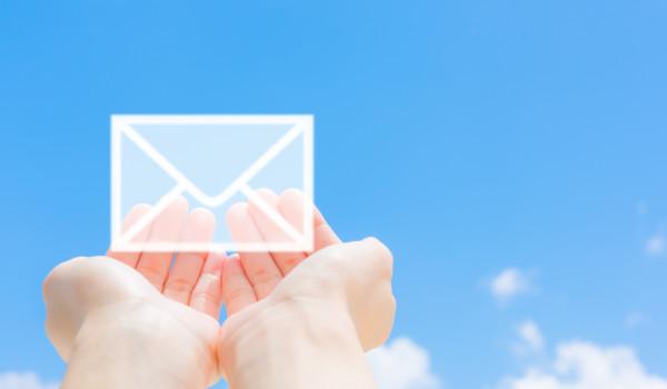 問い合わせの返信メール、知っておくべき5点とは?