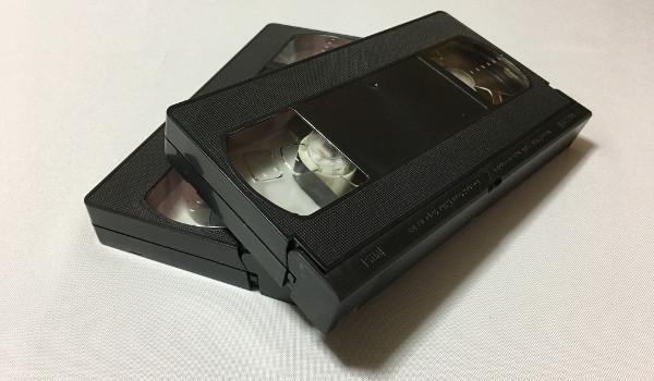 VHS対ベータ、学べる集客のコツとは?
