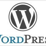 WordPress とは?