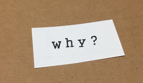 なぜホームページの作り方を公開しているのか?